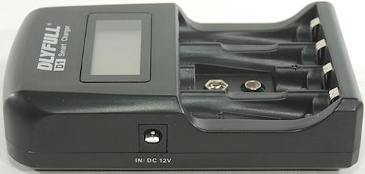 DSC_9690