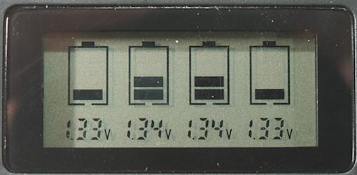 DSC_9707