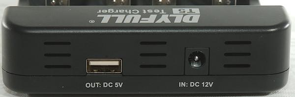 DSC_1526