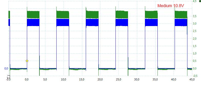 Medium%2010.8V