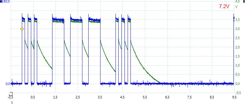 LD-29%202.8A%201-2%20Cell%207.2V%20sos