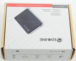 DSC_8690