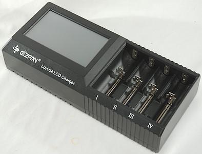 DSC_9936