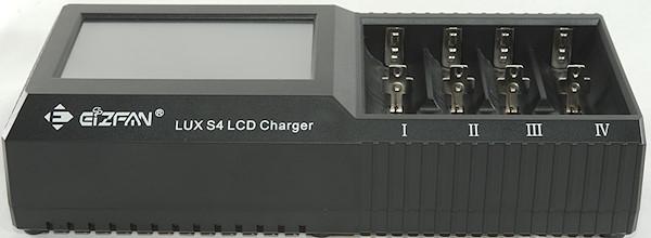 DSC_9937