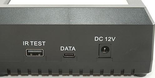 DSC_9939