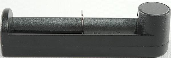 DSC_5068