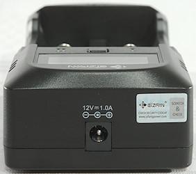 DSC_5105