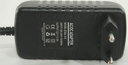 DSC_3345