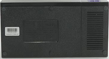 DSC_0459