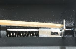 DSC_6964