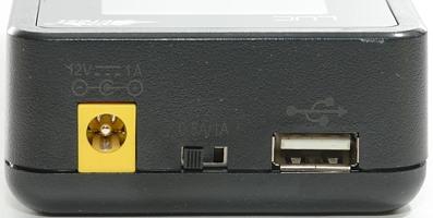 DSC_4747