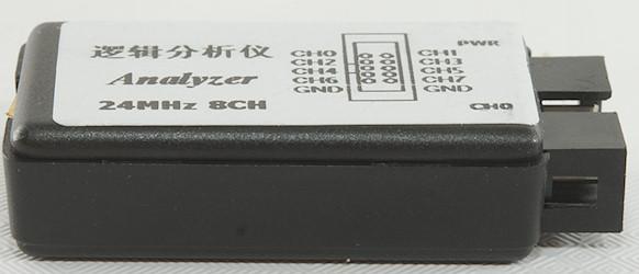 DSC_7433