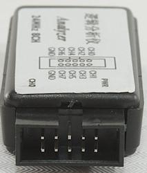 DSC_7435