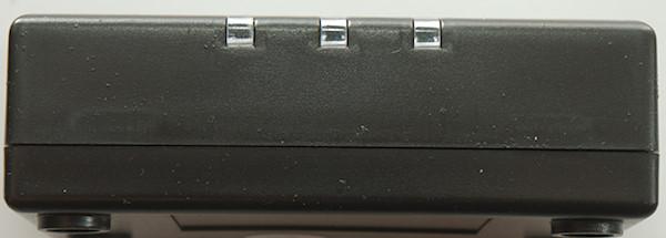 DSC_7885