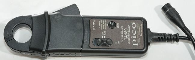 DSC_6685