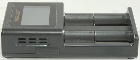 DSC_9254