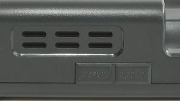 DSC_9256