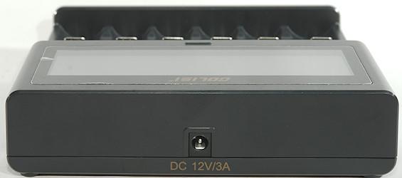 DSC_1228