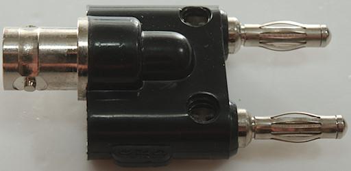 DSC_1908