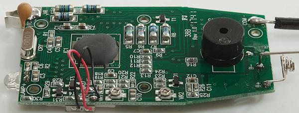 DSC_9602