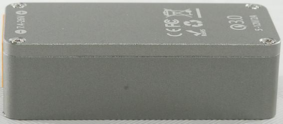 DSC_5726