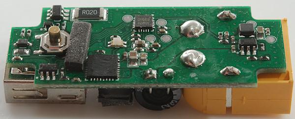 DSC_6052