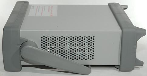 DSC_1692