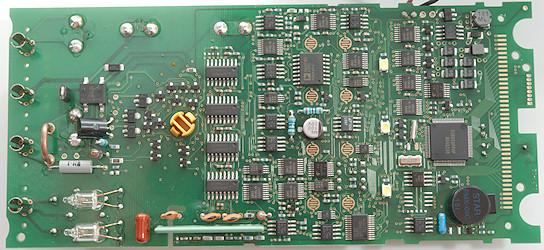 DSC_6506