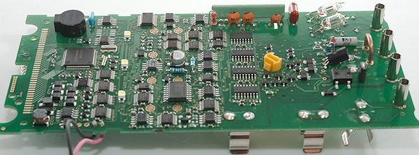 DSC_6509