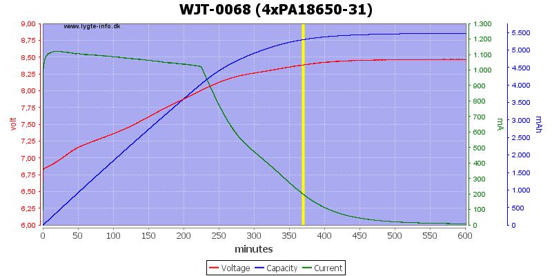 WJT-0068%20(4xPA18650-31)