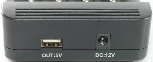 DSC_6384