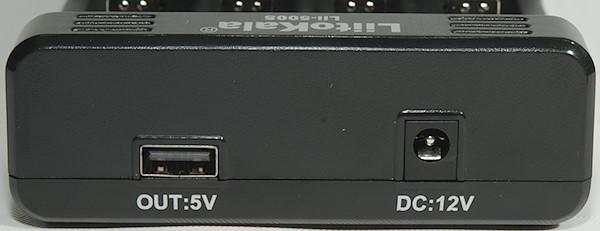 DSC_8217