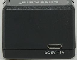 DSC_6381