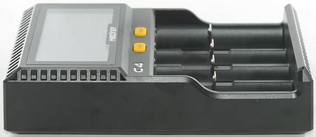 DSC_7408