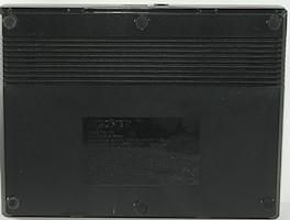 DSC_0491