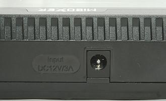 DSC_0494