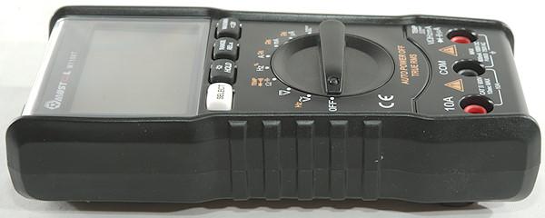 DSC_3900