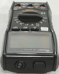DSC_3902
