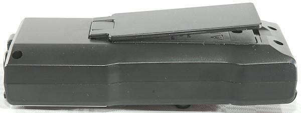DSC_4206