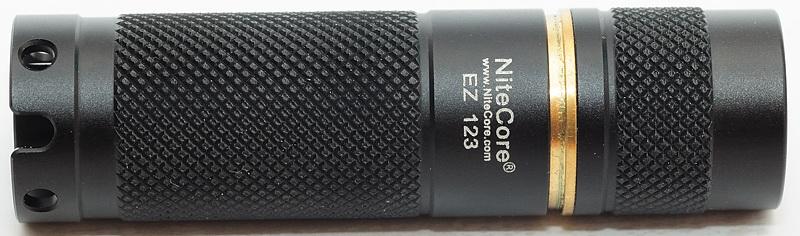 DSC_7361
