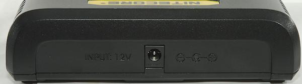 DSC_1739