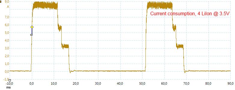 Current%20charging%204%20LiIon%201A%20Vbat=3.5