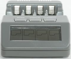 DSC_9600