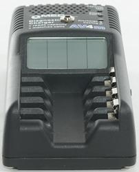 DSC_4089
