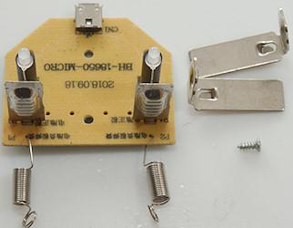 DSC_9642