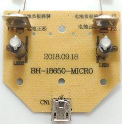 DSC_9643
