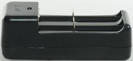 DSC_2857