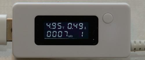 DSC_7483