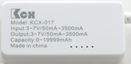 DSC_7495