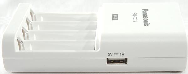 DSC_6933